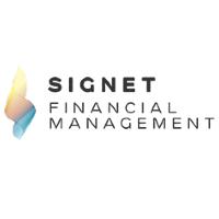 Signet Financial Management   Financial Advisor in Boca Raton ,FL