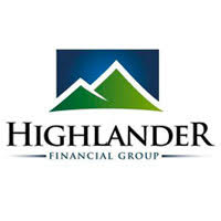 Highlander Financial Group | Financial Advisor in Gaithersburg ,MD