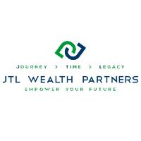 LPL Financial | Financial Advisor in The Woodlands ,TX