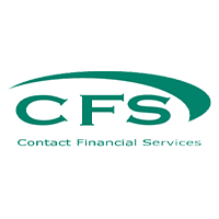 CFS Inc. | Financial Advisor in Fort Wayne ,IN