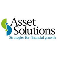 Assets Solutions   Financial Advisor in Lafayette ,LA