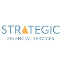 Strategic Financial Services | Financial Advisor in Utica ,NY