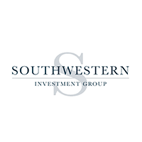 Southwestern Investment Advisory Services, Inc.   Financial Advisor in Frisco ,TX