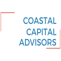 Coastal Capital Advisors   Financial Advisor in Irvine ,CA