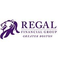 Regal Financial | Financial Advisor in Needham ,MA