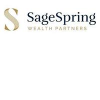 Southwestern Investment Advisory Services, Inc.   Financial Advisor in Franklin ,TN