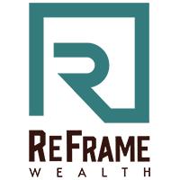 ReFrame Wealth | Financial Advisor in Fairfax ,VA