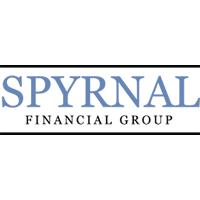 Spyrnal Financial Group plan,   Financial Advisor in Bokeelia ,FL