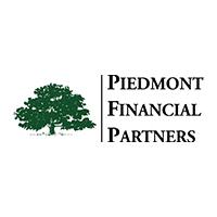Piedmont Financial Partners | Financial Advisor in Greensboro ,GA