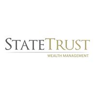 Statetrust Investments   Financial Advisor in Boca Raton ,FL