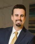 Justin Gedlen CFP®, CRC®