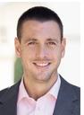 Alano Massi, MBA, CFP®