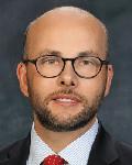 Richard Dougherty, CFP®, AIF®