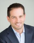 Mark Starosciak | CERTIFIED FINANCIAL PLANNER