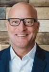 Kevin Kroskey, CFP®, MBA