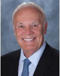 Peter D. Shelp,CFP®