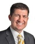 Evan R. Guido