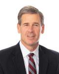Greg Bowen