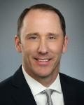 Michael Treiberg CFP®