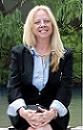 Kelly Olczak, CFP®