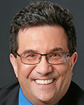 Edward Goldstein
