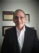 Michael J. Carlucci, MBA, CFP®, PPC