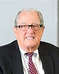 Douglas C. Black CFP®  Founder