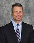 David W. Treichler, AIF, CFP, CLU