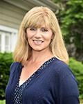 Sarah J. Halpin CERTIFIED FINANCIAL PLANNER