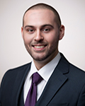 Adam Schreiber, RICP