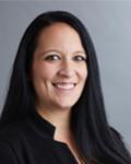 Rebecca Pawuk