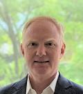 D. Chris Tucker