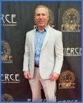 Scott Martin, CFP®, CExP