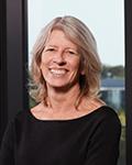 Nancy Thomsen