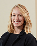 Stephanie Trentham