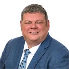 Brent McDonald