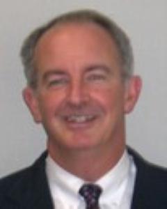 Paul MacCrory