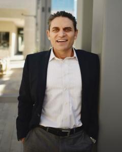 Jeremy Kisner