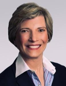 Lauren D. Toli