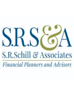S. R. Schill & Assoc. Planners & Advisors