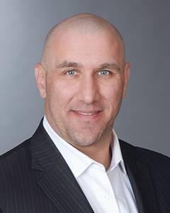 Christopher Ziola