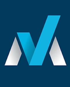 Value Monitoring Inc.