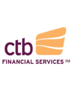 CTB Financial Services