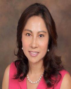 Janet Wan