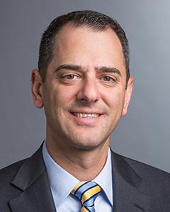 Seth Gusman