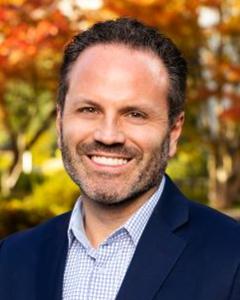 Scott R. Martin