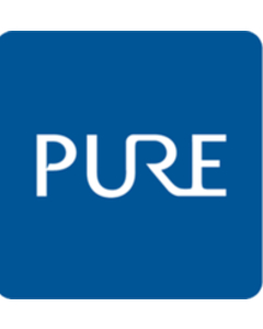 Pure Financial Advisors, Inc.