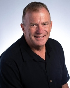 Rick DiBiasio