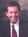John Severy-Hoven, CFP®, MBA