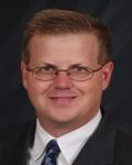 Eric Mattingly, CFP®, MBA